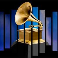 Nominaciones a la 61ª edición de los premios Grammy