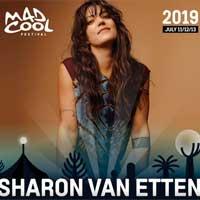 Nueva tanda de confirmaciones para Mad Cool Festival 2019