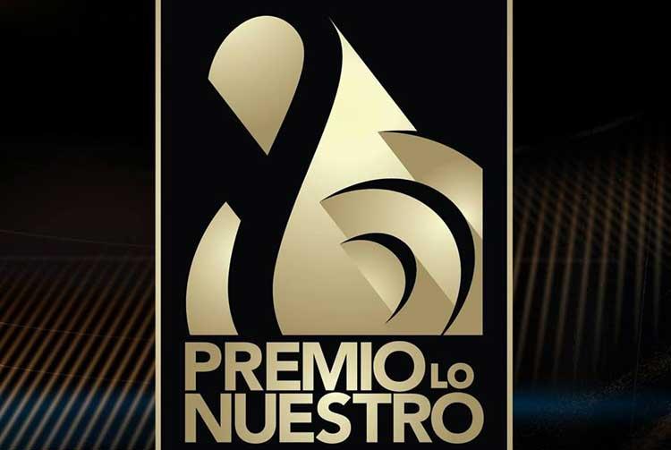 Nominados a Premio Lo Nuestro 2019