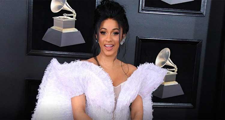 Primeras actuaciones para la 61ª edición de los Grammy