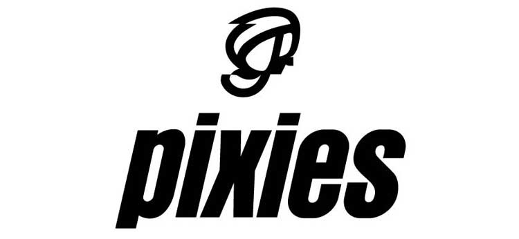 Gira española de Pixies