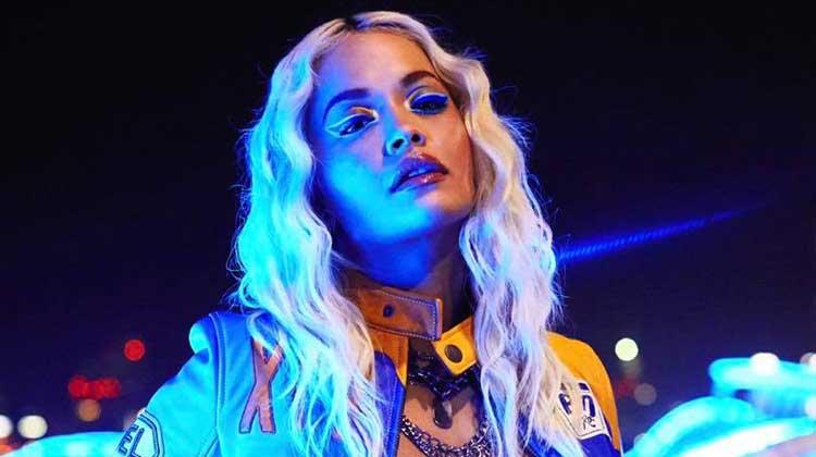 Rita Ora y Beyoncé en los vídeos de la semana