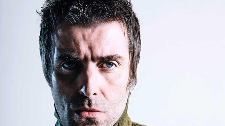 Liam Gallagher repite nº1 en LaHiguera.net con 'Once'