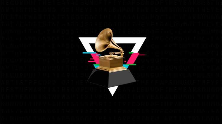 Nominaciones a la 62 edición de los Premios Grammy