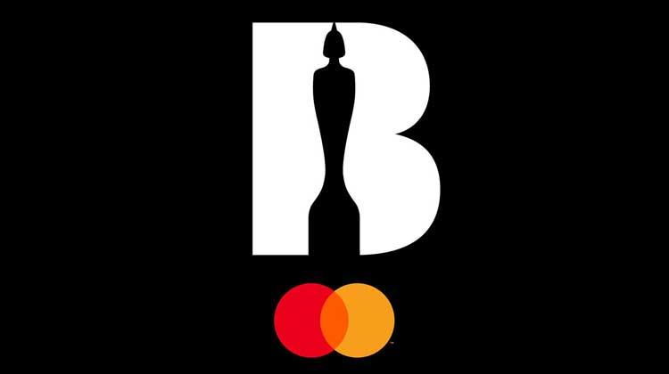 Ganadores y actuaciones de los Brit Awards 2020