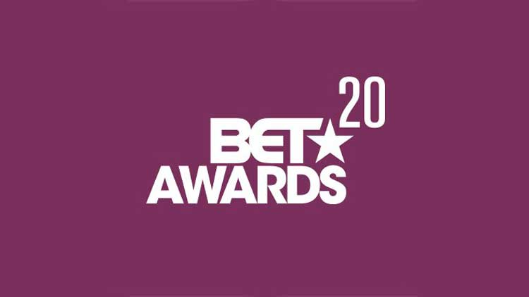 Candidaturas a los Bet Awards 2020