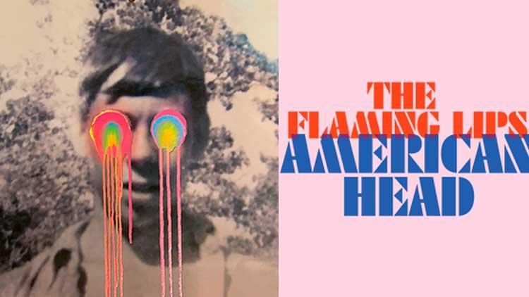 Detalles de un nuevo álbum de The Flaming Lips