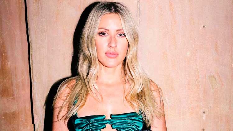 Ellie Goulding y Pretenders en las novedades de la semana