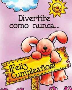https://www.lahiguera.net/postales/imagesed/10815089904076847e7c849.jpg