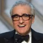 Martin Scorsese produce The young Victoria