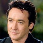 John Cusack en Stopping Power