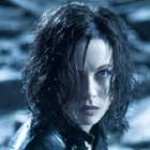 Se prepara Underworld 3: The Rise of the Lycans