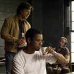 American Gangster lidera el box-office en Estados Unidos
