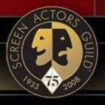 14ª Edición de los Screen Actors Guild Award