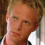 Paul Bettany se une a The secret life of bees