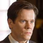 Kevin Bacon se une al reparto de My one and only