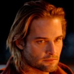 Josh Holloway se suma al reparto de Stay Cool