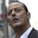 Jean Reno se une a Couples Retreat