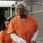 Madea goes to jail lidera el box-office