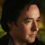 John Cusack en Hot Tub Time Machine