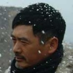 Chow Yun-Fat interpretara a Confucio