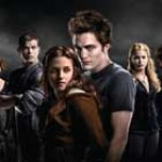 Nominaciones a los MTV Movie Awards