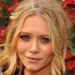 Mary-Kate Olsen en el reparto de Beastly