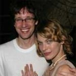 "Paul W.S. Anderson dirigira ""Resident Evil: Afterlife"""