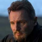 "Liam Neeson en ""The next three days"""