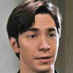 "Justin Long se une a ""The conspirator"""