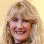 "Laura Dern en ""Little Fockers"""