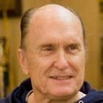 "¿Robert Duvall en ""The man who killed Don Quixote""?"