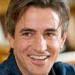 "Dermot Mulroney como director en ""Love, Wedding, Marriage"""