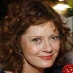 "Susan Sarandon en ""Jeff who lives at home"""