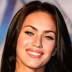 Megan Fox en la comedia coral Friends With Kids