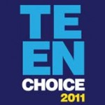 Ganadores de los Teen Choice Awards 2011