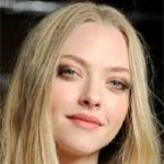 Amanda Seyfried, desnuda en 'Lovelace'