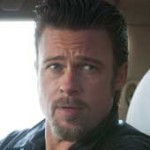 """Killing them softly"" optará a la Palma de Oro en Cannes"