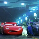 """Cars 3"" lidera el boxoffice USA"