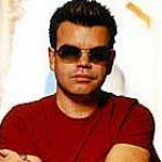 A lively mind, nuevo disco de Paul Oakenfold