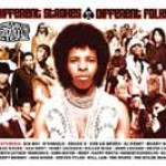 Sly & the Family Stone, Different Strokes By Different Folks