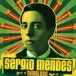 Sergio Mendes regresa con Timeless