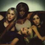 Rock Steady, la vuelta de All Saints