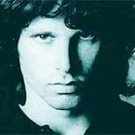 Grammy honorífico para The Doors