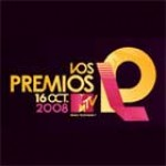 Nominaciones a Los Premios MTV awards 2008