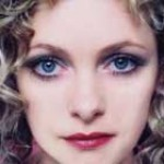 "Goldfrapp le pone musica a ""Nowhere boy"""