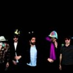 "Videoclip para ""My plan"" de The Sunday drivers"