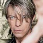 Un disco tributo a David Bowie