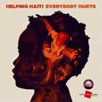 Everybody Hurts (Helping Haiti)