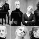 Album recopilatorio de Dixie Chicks